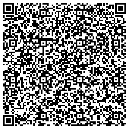 QR-код с контактной информацией организации Energy & Heating Engineering (Энерджи энд Хитинг Инжиниринг), ТОО