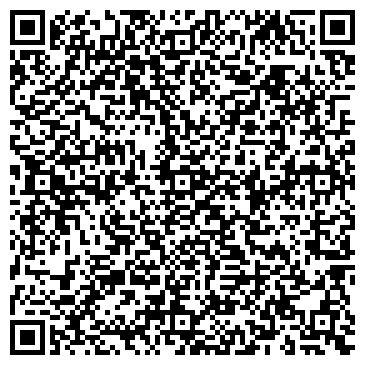 """QR-код с контактной информацией организации Частное предприятие ЧП """"Сельстрой-11"""""""