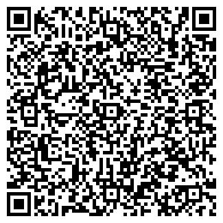 QR-код с контактной информацией организации Садыков, ИП