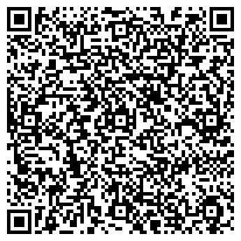 QR-код с контактной информацией организации Энерготермоком, УП
