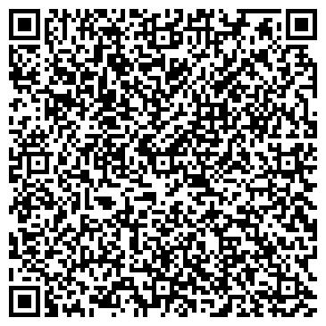 QR-код с контактной информацией организации Торговая Фирма Мир Торг,ИП