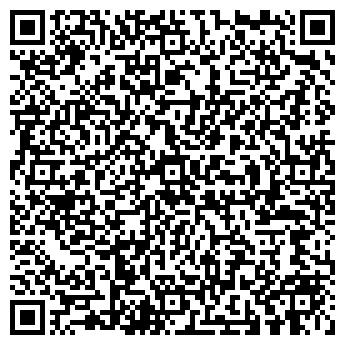 QR-код с контактной информацией организации ТОВ «ЛедЛайт Украина»