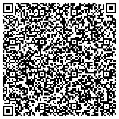 QR-код с контактной информацией организации KazEnergoSnabServis (КазЭнергоСнабСервис), ТОО