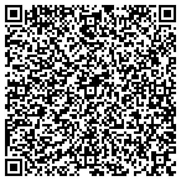 QR-код с контактной информацией организации Казэнергокабель, АО