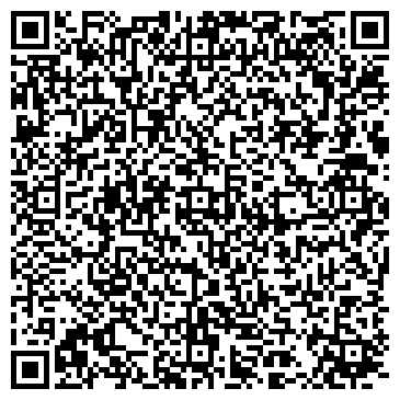 QR-код с контактной информацией организации Линдекс (Lindex),ТОО