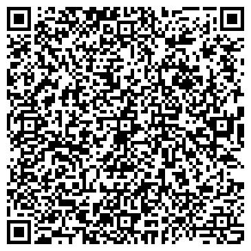 QR-код с контактной информацией организации Казэнергокабель филиал, АО