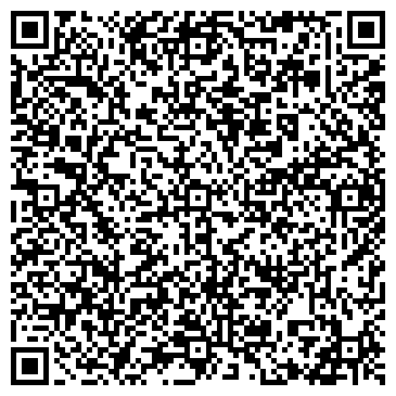 QR-код с контактной информацией организации Надбыток, частное предприятие
