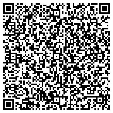 QR-код с контактной информацией организации ЕрЖас Промкомпани, ТОО