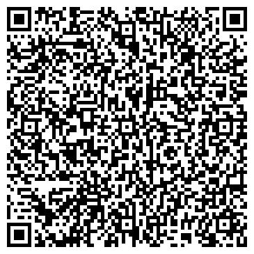QR-код с контактной информацией организации Беларускабель, ОАО