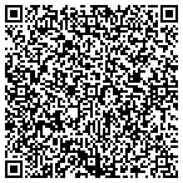 QR-код с контактной информацией организации Семприборы, ТОО