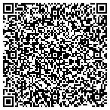 QR-код с контактной информацией организации ElecrtoSystem KZ (ЭлектроСистем КЗ), ТОО