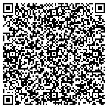 QR-код с контактной информацией организации Mcg (ЭмСиЖи), ТОО