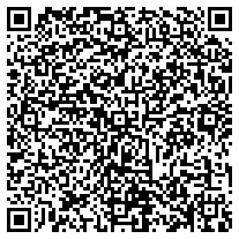 QR-код с контактной информацией организации ЭлектроСлужба, ООО