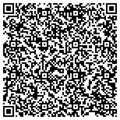 QR-код с контактной информацией организации SP Edelweiss Market (СП Эдельвайс маркет), ТОО