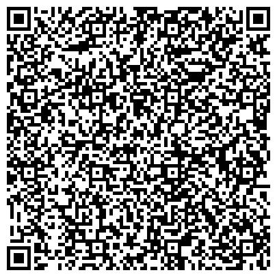 QR-код с контактной информацией организации Павлодарский завод электромонтажных изделий, ТОО