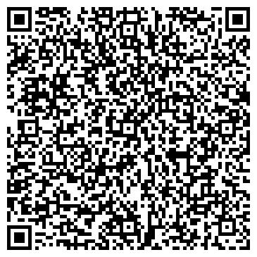 QR-код с контактной информацией организации Атырау-Жарык, ОАО