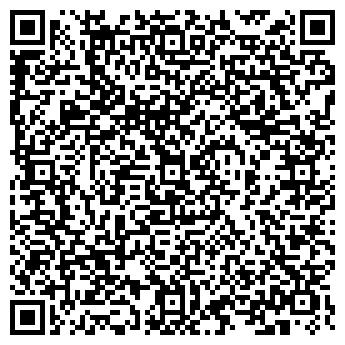 QR-код с контактной информацией организации Электромиг, ЧТУП