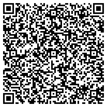 QR-код с контактной информацией организации Казснабкомплект, ТОО