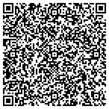 QR-код с контактной информацией организации СоюзЭлектроСтрой, ЧТУП
