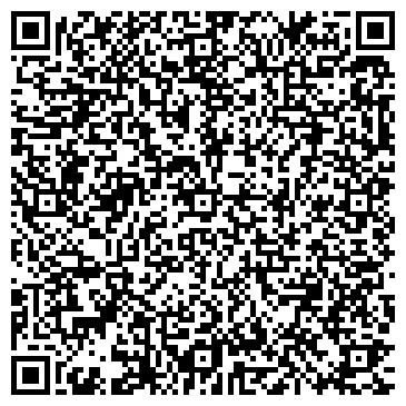 QR-код с контактной информацией организации ЭнергоСтройСнабКомплект, ТОО
