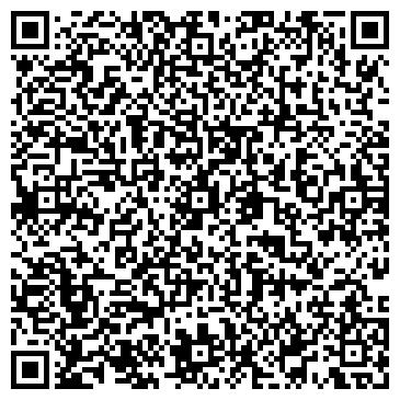 QR-код с контактной информацией организации ASB Group Ltd (АСБ Групп Лтд), ТОО