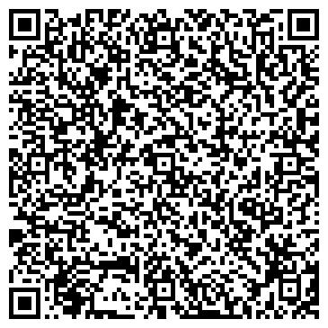QR-код с контактной информацией организации Изолит, ТОО