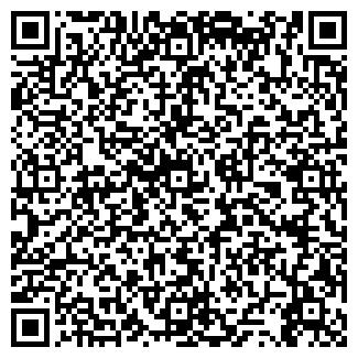 """QR-код с контактной информацией организации ТОО """"PG"""""""