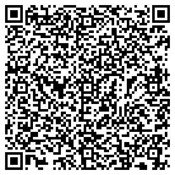 QR-код с контактной информацией организации I L@ke HandМade