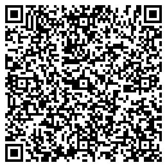QR-код с контактной информацией организации СемЭл ТОО