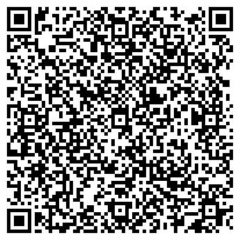 QR-код с контактной информацией организации Казтпласт, ТОО