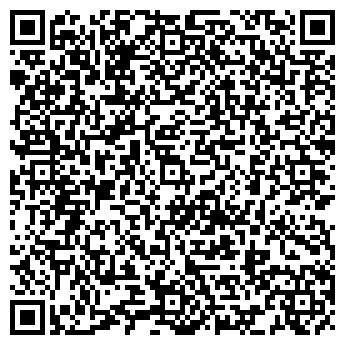 QR-код с контактной информацией организации Энергощитсервис, ООО