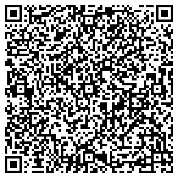 QR-код с контактной информацией организации Pkf Astasargroup (Пкф Астасаргрупп),ТОО