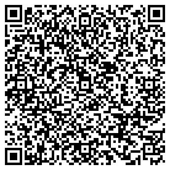 QR-код с контактной информацией организации Общество с ограниченной ответственностью ТОО Pneumatic Group