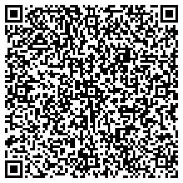 QR-код с контактной информацией организации ТОО «ТД Ункомтех»