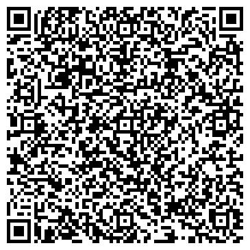 QR-код с контактной информацией организации Александр Колодривский