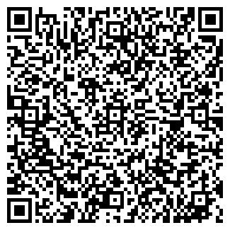 QR-код с контактной информацией организации Гормашснаб