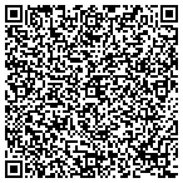 QR-код с контактной информацией организации МОСОБЛСТРОЙЭКОРЕКУЛЬТИВАЦИЯ