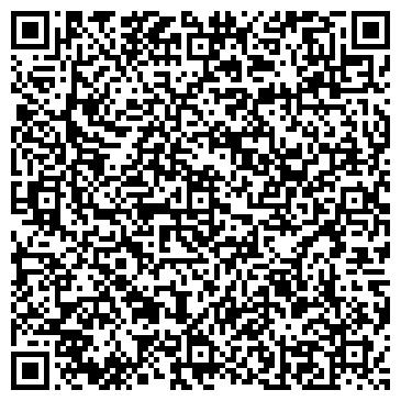 """QR-код с контактной информацией организации Частное предприятие интернет-магазин """"Мебель маркет"""""""