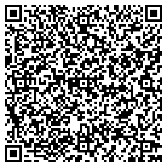 """QR-код с контактной информацией организации ООО """"Слов'янський Щит"""""""