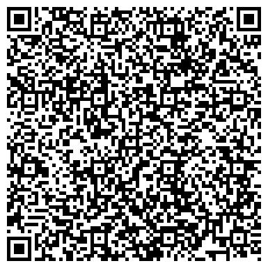 """QR-код с контактной информацией организации Інтернет-магазин """"ЕЛЕКТРОМОНТАЖ"""""""