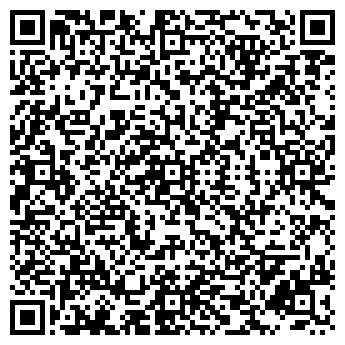QR-код с контактной информацией организации ЕЛЕКТРОШАРА