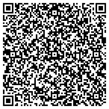 QR-код с контактной информацией организации Musicbox