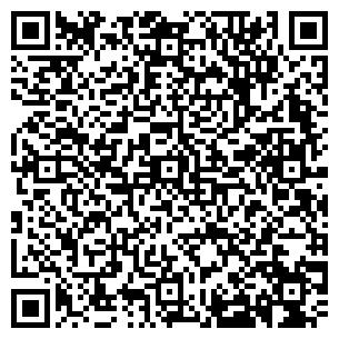 QR-код с контактной информацией организации VonaFitnessShop