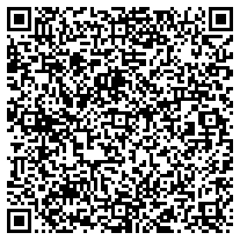 """QR-код с контактной информацией организации Тоо """"Дизельпром"""""""