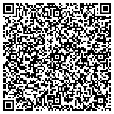 QR-код с контактной информацией организации Мастерская Эль.МИРы Мадыбаевой