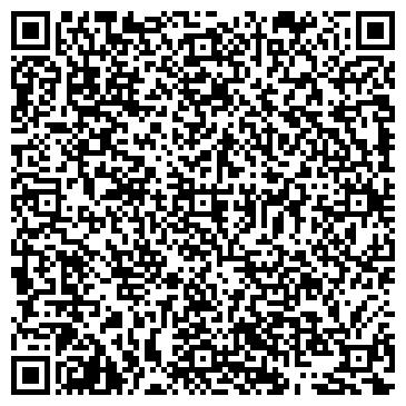 QR-код с контактной информацией организации Клеммные коробки. От производителя.
