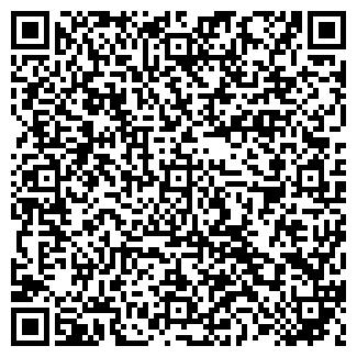 QR-код с контактной информацией организации Частное предприятие ИП «Кучма»