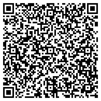 QR-код с контактной информацией организации LLC GoldenSun