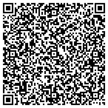 """QR-код с контактной информацией организации Интернет-магазин """"Успех Гарант"""""""