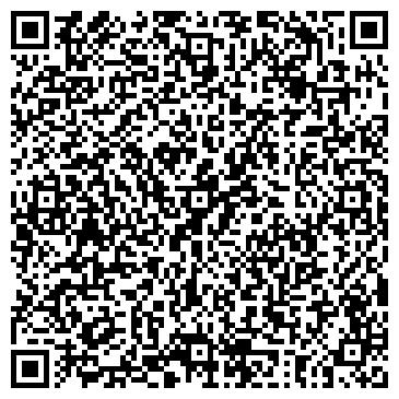 QR-код с контактной информацией организации ЦЕНТР ОПТОВОЙ ТОРГОВЛИ ТОО